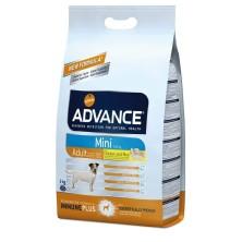 ADVANCE MINI ADULT 7.5