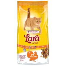 LARA CAT POLLO 10 KG
