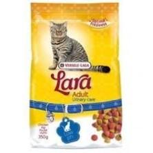 LARA CAT PESCADO 10 KG