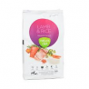 NATURA DIET LAMB RICE 12KG