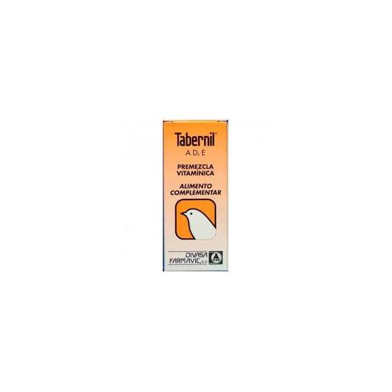 TABERNIL AD3E 100ML