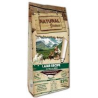 NATURAL GREATNESS RECETA SENSITIVE CORDERO 12 KG + REGALO DENTAL RAPOSO 600GR