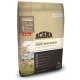 ACANA FREE-RUN DUCK 11 KG
