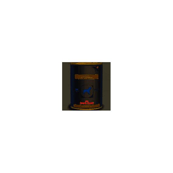 ROYAL CANIN GASTROINTESTINAL HUMEDO 400GR