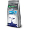 Farmina Vet Life Cat UltraHypo 5KG