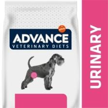 Advance Urinary Canine 12Kg