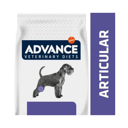 Advance Articular Care Veterinary Diets 15 KG
