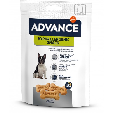 Premios Advance hypoallergenic 150 GR