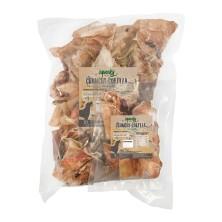 Corteza de Ternera squeaky 100% natural 1 kg
