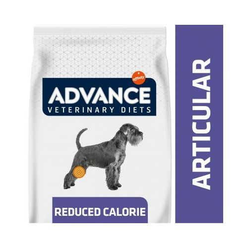 Advance Articular Care Reduced Calorie 12kg