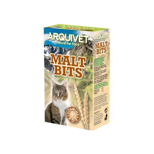 Arquivet Malt Bits PREMIOS MALTA