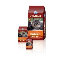 Cimiao Chicken Adult Maintenance 15Kg