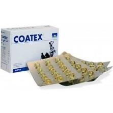 Vetplus Coatex cápsulas