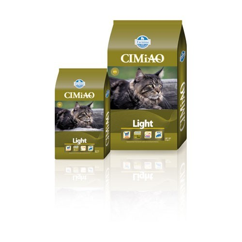 Cimiao Light 2Kg