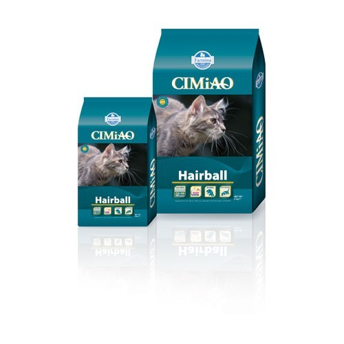 Cimiao Hairball 2Kg