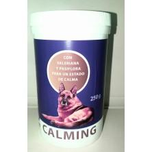 RAPOSO CALMING 250 GR