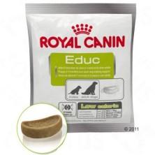 Royal Canin Educ snack de adiestramiento para perros 50 gr