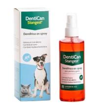 DentiCan spray dental para mascotas 125 ML