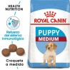 Royal Canin Puppy Medium 15KG