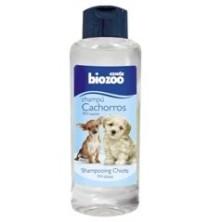 Champú Cachorros 750 ml