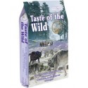 Taste Of The Wild Sierra 12 kg
