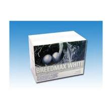BREDMAX WHITE 3KG