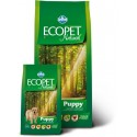 Ecopet Natural Puppy MAXI 2,5kg