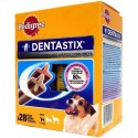 DENTA STIX MINI 28uds