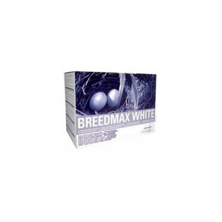 BREDMAX WHITE 1KG
