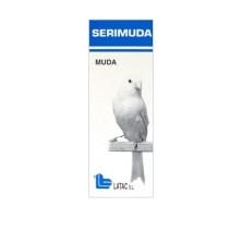 SERIMUDA 150ml