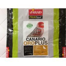 MISTURA JARAD PREMIFOOD OROPLUS 20kg