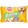 PEDIGREE BISCROK ORIGINAL 1.5kg