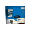 ACANA CHICKEN COBB 17KG