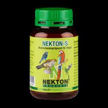 NEKTON S 35gr