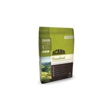 ACANA Grasslands con Cordero 11.4kg