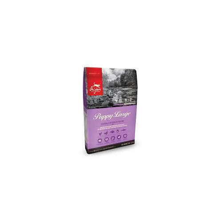 ORIJEN PUPY LARGE 11.4KG
