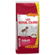 ROYAL CANIN MEDIUN ADULT 15+3