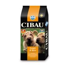 Cibau Lamb & Rice 12 Kg