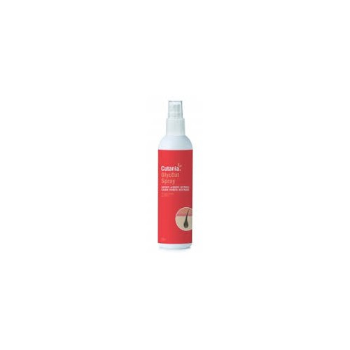 CUTANIA GLYCOZOO SPRAY 236ML