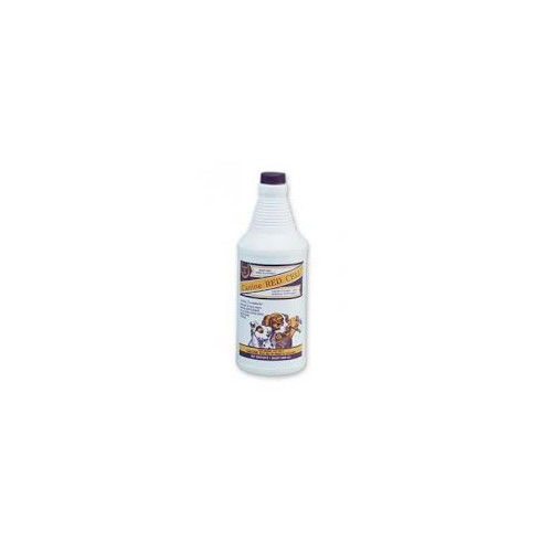 RED LL CANINE 946 ML