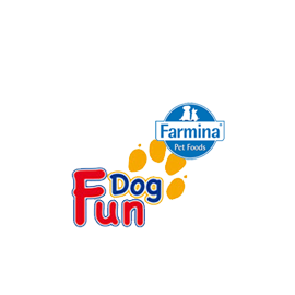 Farmina Fun Dog