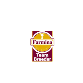 Farmina Team Breeder
