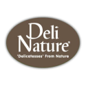 DELI NATURE (BEYERS)