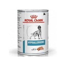 ROYAL CANIN VETERINARY DIET ALIMENTO HUMEDO