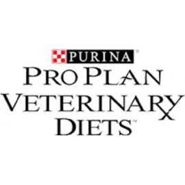 PRO PLAN CAT VETERINARY