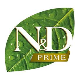 N&D GRAIN FREE CANINE PRIME